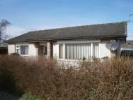 3 bed Detached home in Euich Duig Old School...