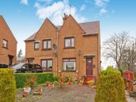 2 bedroom property for sale in Rossie Place...
