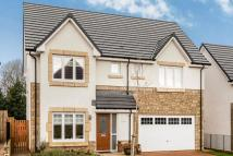 5 bed Detached property for sale in Kirkfield Place...