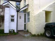 Ground Flat to rent in Tavistock Road...