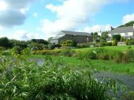 property to rent in Polhilsa, Callington, PL17
