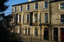Flat to rent in Flat , Church Street...