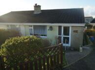 2 bedroom Bungalow to rent in Broadmead, Callington...