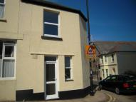 Gunnislake End of Terrace property to rent