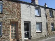 2 bedroom Terraced home to rent in Valentine Row...