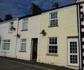 2 bed Terraced property to rent in Valentine Row...