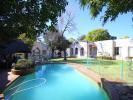 8 bedroom property in Gauteng, Randburg