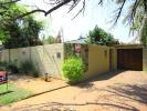 3 bedroom home for sale in Gauteng, Randburg
