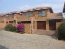 Gauteng Town House for sale