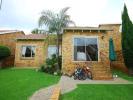 3 bed Town House for sale in Gauteng, Randburg