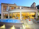 house for sale in Gauteng, Randburg