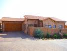 3 bed property for sale in Gauteng, Randburg