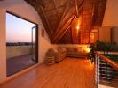 2 bed Town House in Gauteng, Randburg