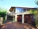 3 bedroom home in Gauteng, Randburg