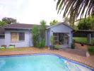 3 bedroom house for sale in Gauteng, Randburg