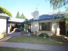3 bed home for sale in Gauteng, Randburg