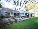 5 bed house for sale in Gauteng, Randburg