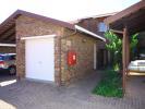 3 bedroom Duplex for sale in Gauteng, Randburg