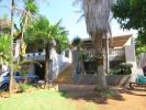 3 bedroom house in Gauteng, Randburg