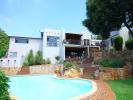 3 bedroom property for sale in Gauteng, Randburg