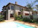 4 bedroom home for sale in Gauteng, Randburg