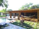 5 bedroom home for sale in Gauteng, Randburg