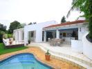 4 bedroom property in Gauteng, Randburg