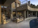 Gauteng house