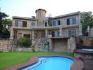 6 bed house for sale in Gauteng, Randburg