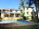 6 bedroom home for sale in Gauteng, Randburg