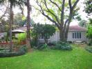 3 bed house for sale in Gauteng, Randburg