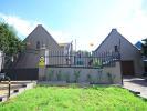 5 bed property in Gauteng, Randburg