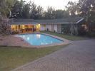 3 bed house in Gauteng, Randburg