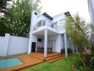 4 bed home in Gauteng, Randburg