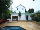 2 bed home for sale in Gauteng, Randburg