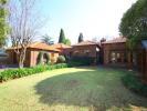 Gauteng house for sale