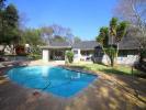 5 bed house in Gauteng, Randburg