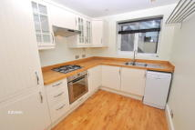 3 bed Apartment in High Street, Reigate