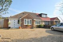 Semi-Detached Bungalow for sale in Spiers Way, Horley
