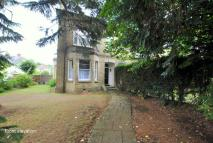 1 bedroom Apartment in Hatchlands Road, Redhill