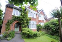 Apartment for sale in Smoke Lane, Reigate
