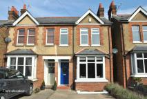 3 bed semi detached house for sale in Blackborough Road...