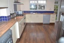 5 bedroom Detached home to rent in Rowsley Avenue, Hendon...