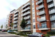 2 bedroom new Flat for sale in East Drive, Colindale...