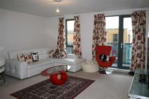 3 bedroom Flat to rent in Charcot Road, Colindale...