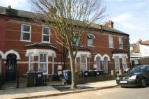 2 bed Flat in Ravenshurst Avenue...