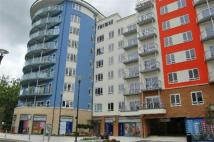 Flat to rent in Heritage Ave, Colindale...