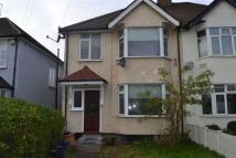 house to rent in Hall Lane, Hendon, London