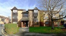 Flat to rent in Pasteur Close, Colindale...