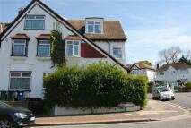 Sandringham Road Studio apartment to rent